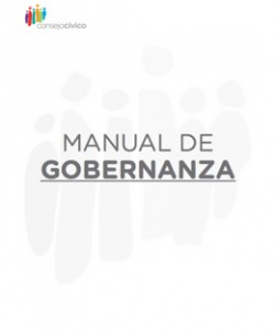 Manual de Gobernanza